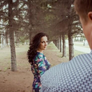Фотография #208841, автор: Юлия Вострикова