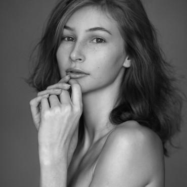 Фотография #208983, автор: Иван Рубан