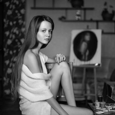 Фотография #212444, автор: Иван Рубан