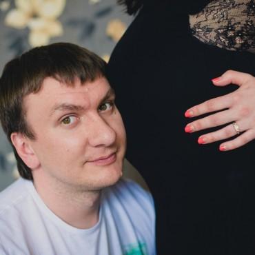Фотография #209385, автор: Анна Лысенко