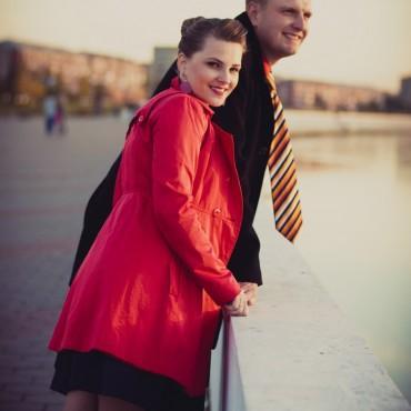 Фотография #209560, автор: Анна Лысенко