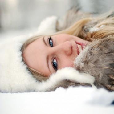 Фотография #209581, автор: Анна Лысенко