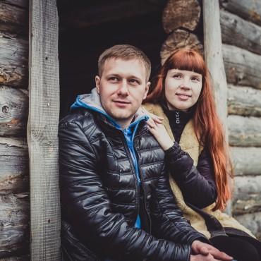 Фотография #209563, автор: Анна Лысенко