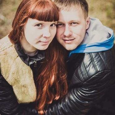 Фотография #209562, автор: Анна Лысенко
