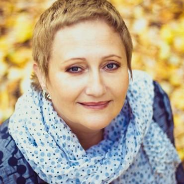 Фотография #209579, автор: Анна Лысенко