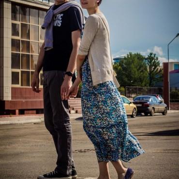 Фотография #209440, автор: Мария Яковлева