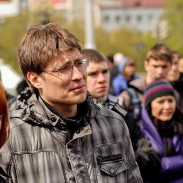 Фотография #209263, автор: Мария Яковлева