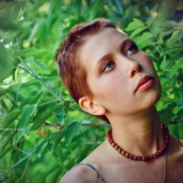 Фотография #209248, автор: Мария Яковлева