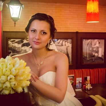 Фотография #210776, автор: Мария Яковлева