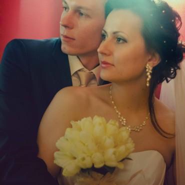 Фотография #214404, автор: Мария Яковлева