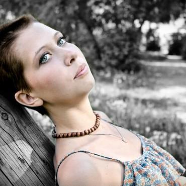 Фотография #209246, автор: Мария Яковлева