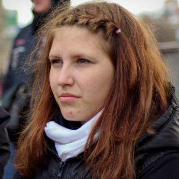 Фотография #209260, автор: Мария Яковлева