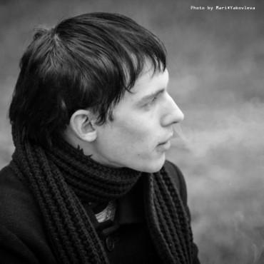 Фотография #209234, автор: Мария Яковлева