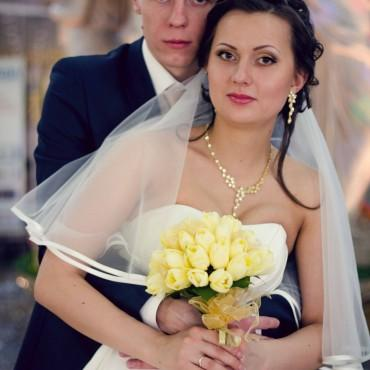 Фотография #214401, автор: Мария Яковлева