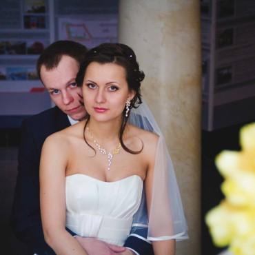 Фотография #210771, автор: Мария Яковлева