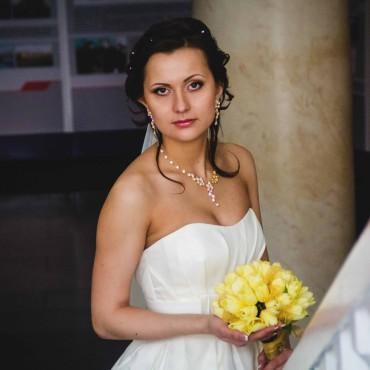 Фотография #214403, автор: Мария Яковлева