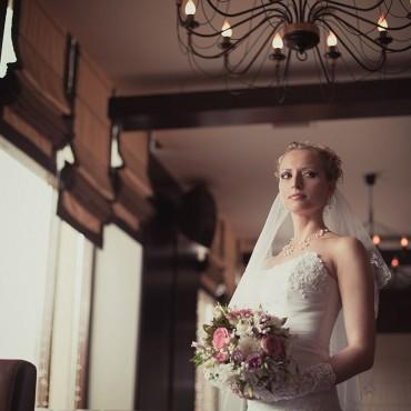 Фотография #209300, автор: Александра Грабежова