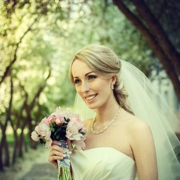 Фотография #209295, автор: Александра Грабежова
