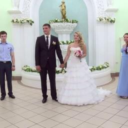 Видео #207688, автор: Сергей Хаханов