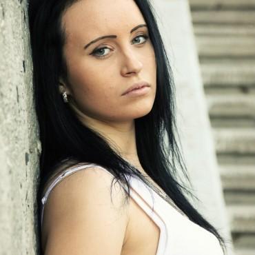 Фотография #209429, автор: Алексей Иванов