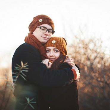 Фотография #225374, автор: Константин Цветков