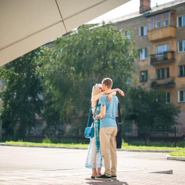Фотография #225413, автор: Константин Цветков