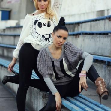 Фотография #209693, автор: Евгения Хакимова