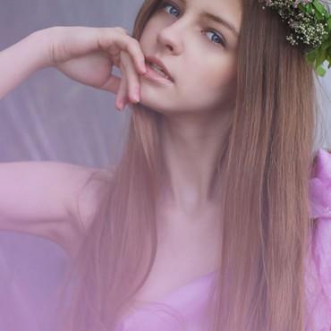 Фотография #209620, автор: Евгения Хакимова