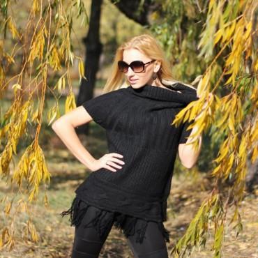 Фотография #209695, автор: Евгения Хакимова