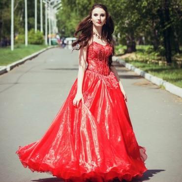 Фотография #217479, автор: Екатерина Ширшова