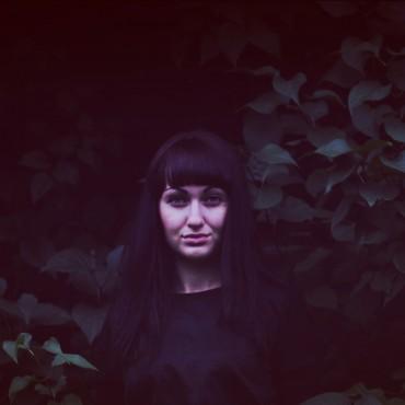 Фотография #221234, автор: Мария Семкина