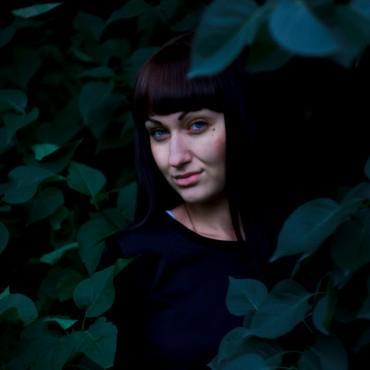 Фотография #221244, автор: Мария Семкина
