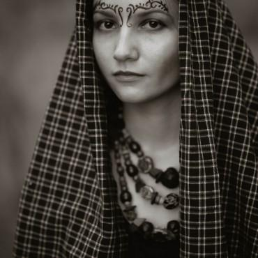 Фотография #209925, автор: Екатерина Соломатина