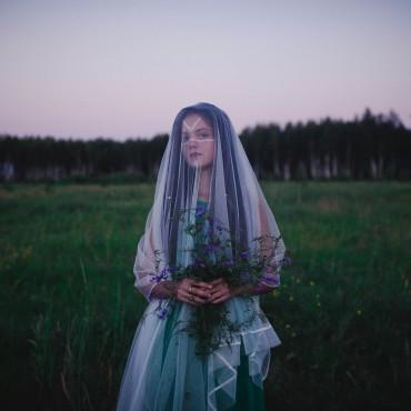 Фотография #223611, автор: Екатерина Соломатина