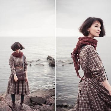 Фотография #223614, автор: Екатерина Соломатина
