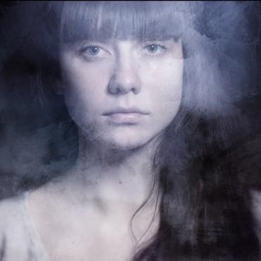 Фотография #209931, автор: Екатерина Соломатина