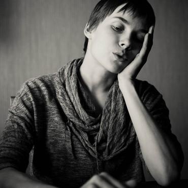 Фотография #223610, автор: Екатерина Соломатина