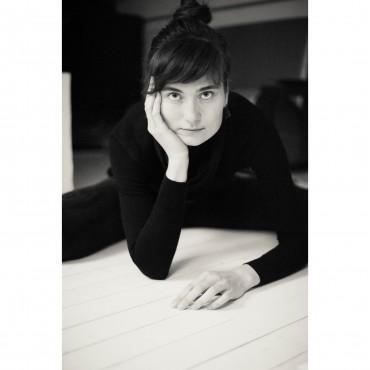 Фотография #223615, автор: Екатерина Соломатина