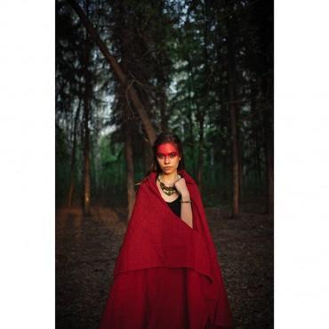Фотография #209927, автор: Екатерина Соломатина