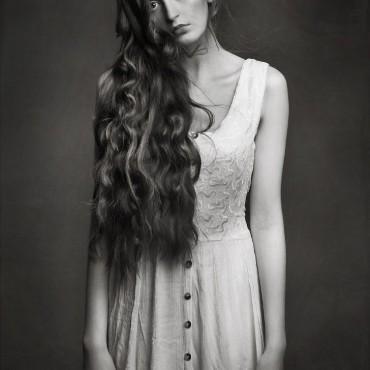 Фотография #209971, автор: Мария Якимова