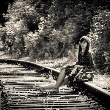 Фотография #210153, автор: Александр Качан