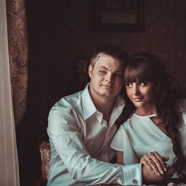 Фотография #210704, автор: Олеся Михальчук