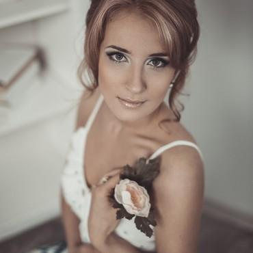 Фотография #210136, автор: Олеся Михальчук