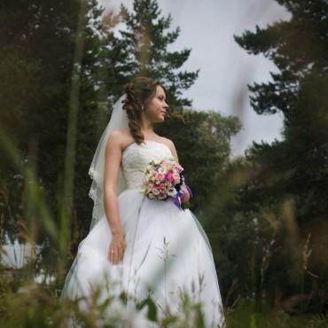Фотография #210474, автор: Дарья Васильева