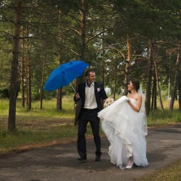 Фотография #210472, автор: Дарья Васильева