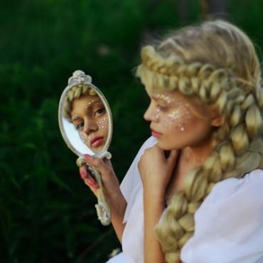 Фотография #210438, автор: Дарья Васильева