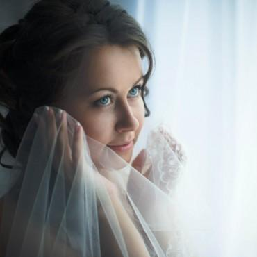 Фотография #210470, автор: Дарья Васильева