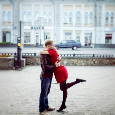 Фотография #210524, автор: Елизавета Бродская