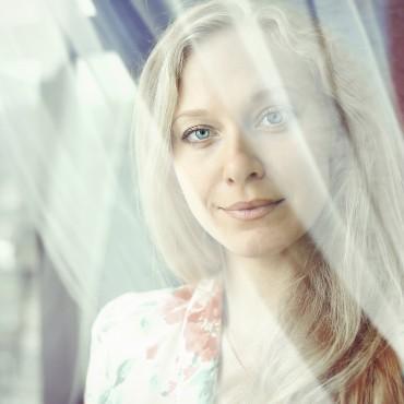 Фотография #210532, автор: Елизавета Бродская