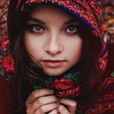 Фотография #213247, автор: Вероника Миронова